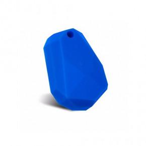 Bluetooth 4.0 ibeacon Module NRF51822