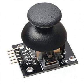 XY-axis joystick module KY-023