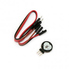 ERD 3W Charger Tc 50 Micro USB