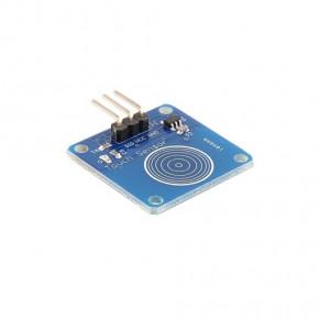 TTP223 Touch Sensor
