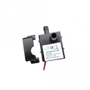 820E 1/4W Resistors 100 Pcs