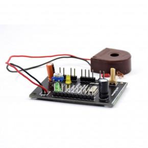 4.7K 1/4W Resistors 100 Pcs