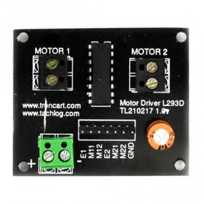 470K 1/4W Resistors 100 Pcs