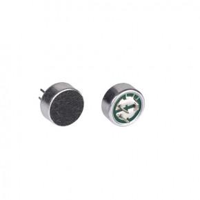 270E 1/4W Resistors 100 Pcs