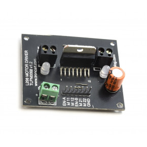 220E 1/4W Resistors 100 Pcs
