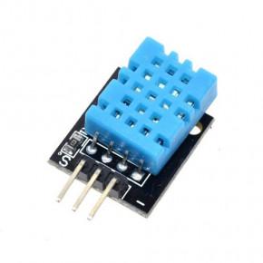 15K 1/4W Resistors 100 Pcs
