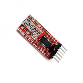 68K 1/4W Resistors 100 Pcs