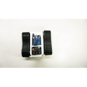 Digital Barometric Pressure Sensor Board Module