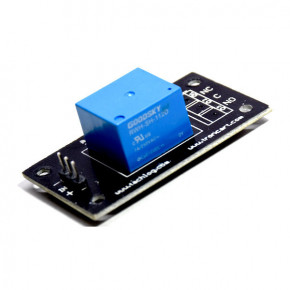 OLED White i2c DISPLAY MODULE 128X64