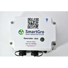 SmartGro Controller Kit