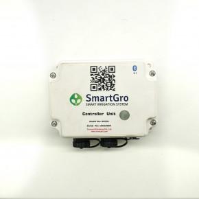 SmartGro Controller Unit