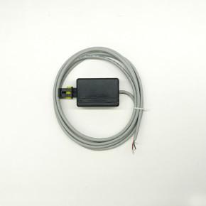 SmartGro  Sensor Module