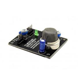 Clone Arduino Mega 2560 (Arduino Compatible)