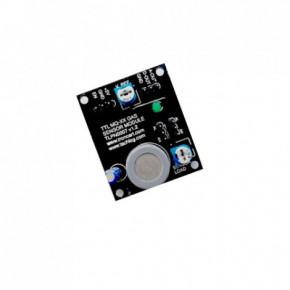16x2 LCD Display