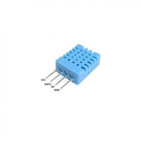 Solder Flux 100g AMTECH NC-559-ASM(Blue)