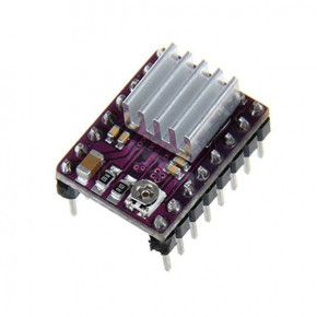 DRV8825 Stepper Motor...