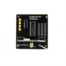 1N4007 SOD80 Rectifier Diode 10 Pcs