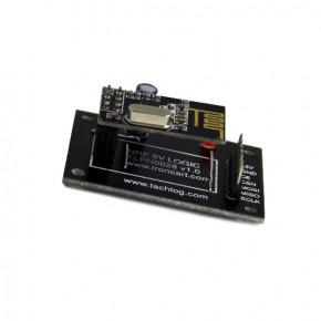 (NRF Module) 2.4GHz Antenna...