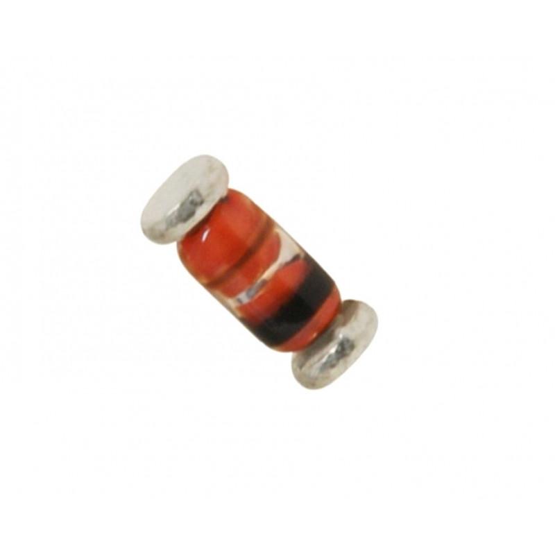 LM7805 5V D2PAK Voltage Regulator  2 Pcs