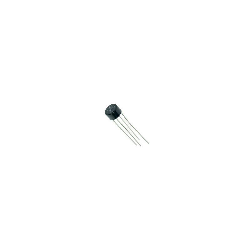 20 Pcs Ceramic Capacitor 10 % 1206  0.01uF