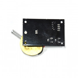 0.1uF 1206 Ceramic Capacitor 20 Pcs