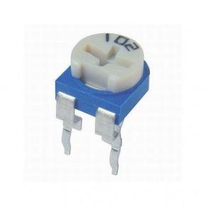 470uF Capacitor EK SMD 10 Pcs