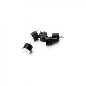 LM1117 3.3V SOT-223 Voltage Regulator 5Pcs