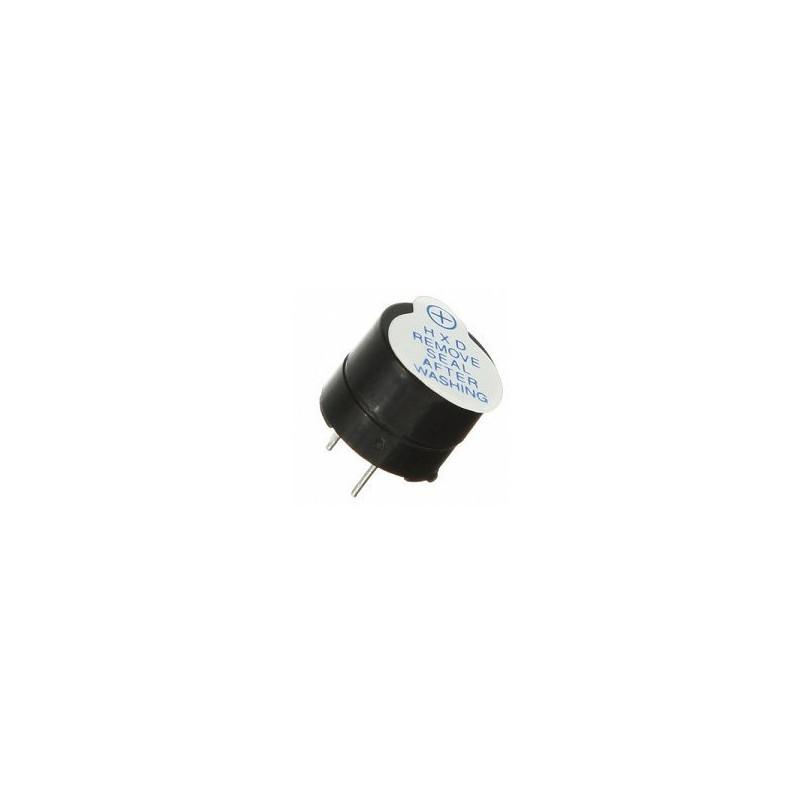 LM1117 5V SOT-223 Voltage Regulator 5 Pcs