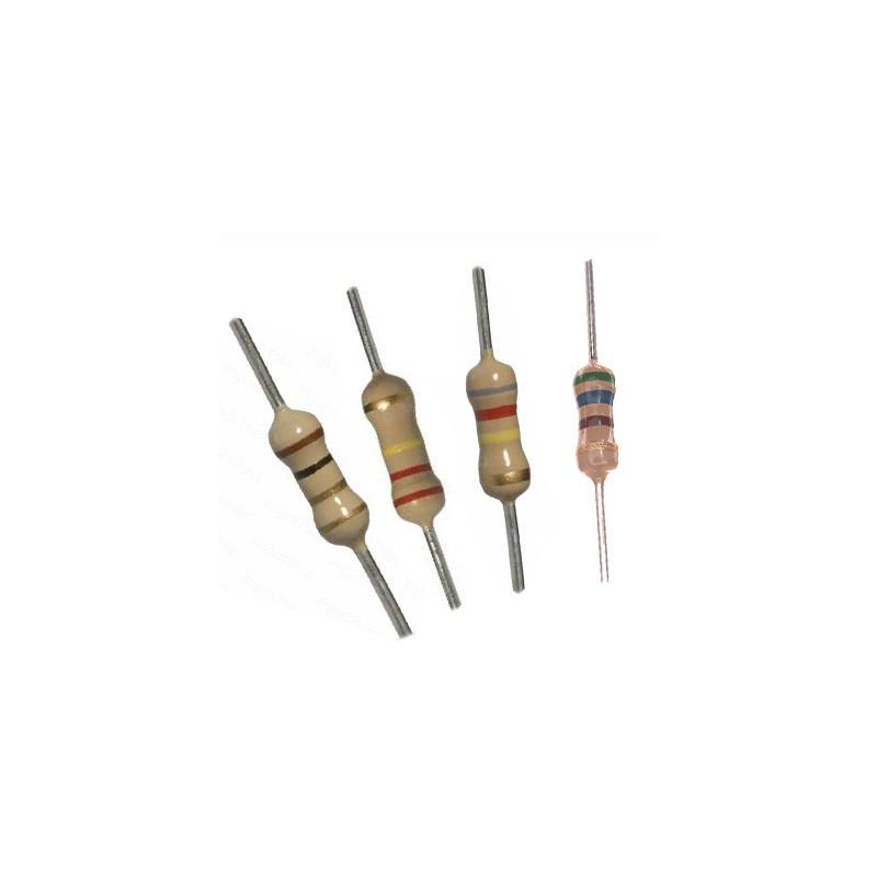 10 pcs 4 Mhz  XTAL Oscillator