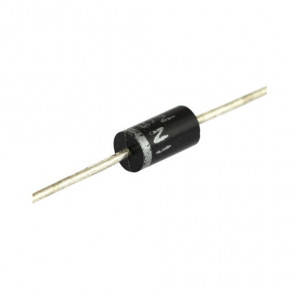 47uH Inductors SMD