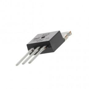 5.6K 1/4W Resistors 50 Pcs