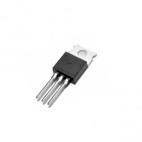 10K 1/4W Resistors  50 Pcs