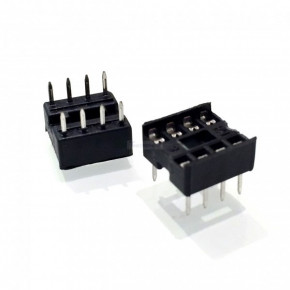 33K 1/4W Resistors 50 Pcs