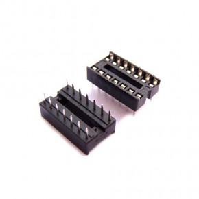 100K 1/4W Resistors  50 Pcs