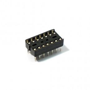 680K  1/4W Resistors 50 Pcs