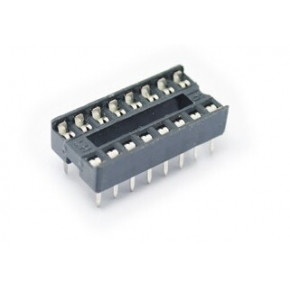 330K  1/4W Resistors 50 Pcs