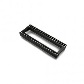 IC Base 40 Pin (10pcs/Set)