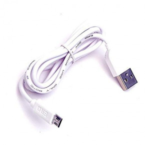 Micro USB Data cable PC-22...
