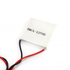 12705 Thermoelectric Cooler...