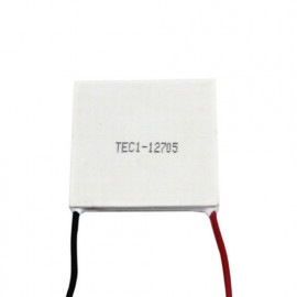 MAX6675 K-type Thermocouple 0-800