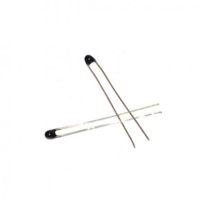 Thermistor 47k 2 pieces