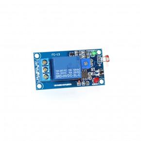 PAM8403 Mini Digital Audio Amplifier Board 5V USB Power