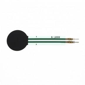 Force Sensor Resistor 0.5″...