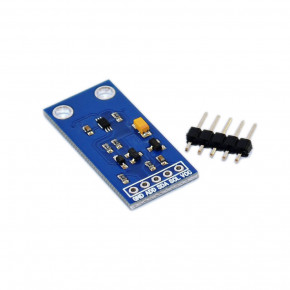 BH1750 - Light Intensity Sensor Module