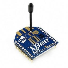 Zigbee XBEE Low-Power...