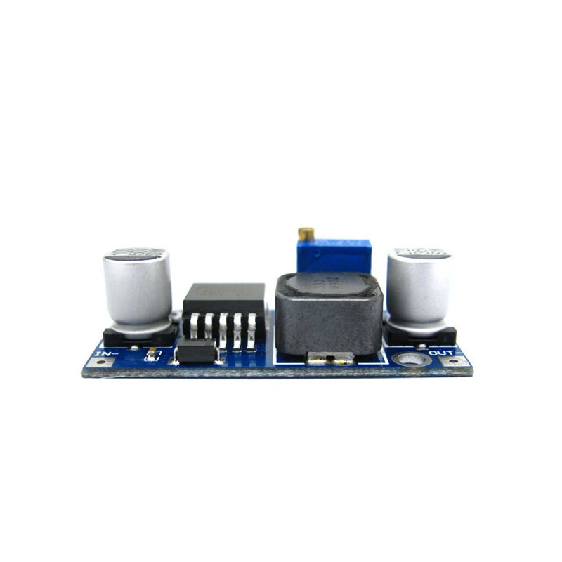 Jumper wires FF 20mm