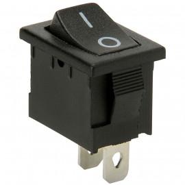 Jumper Wires MM 20mm