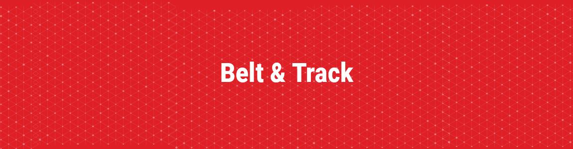 Belt & Track