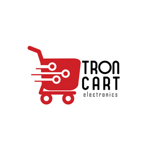 Troncart